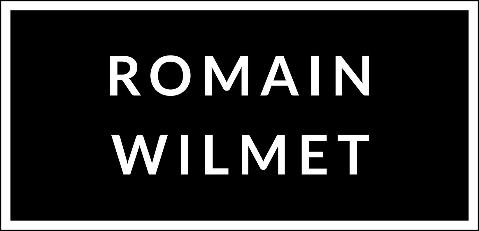 RomainWilmet.com